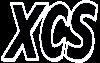 XCS Local